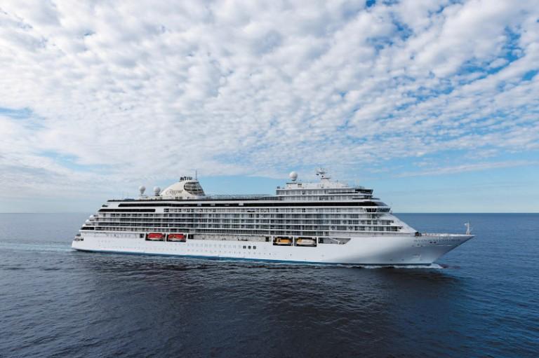 exp-at-sea-fil8344