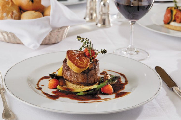 mar-signatures-0763-beef-tournedos-rossini