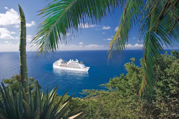 navigator_tropics