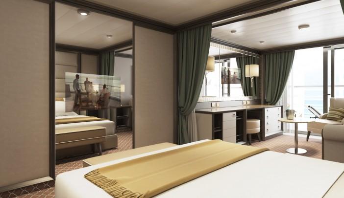 veranda_suite_vs2-702x405