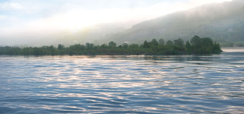 Uniworld River Cruise – TheFacts