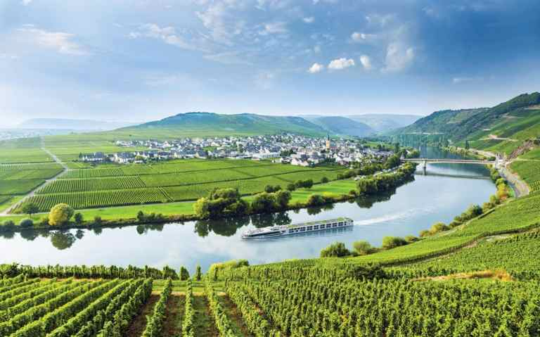 scenic-river-cruise-boat-going-through-the-rhine-covered-in-vineyards-xlarge