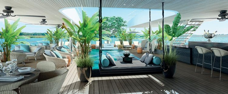 scenic-spirit-pool