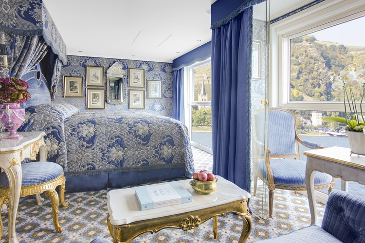ss-maria-theresa-suite-8-lores
