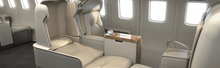 about-private-jet