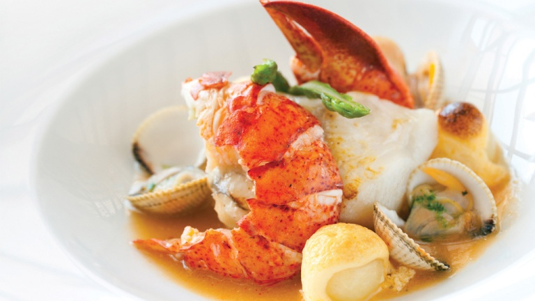 gallery-seafood