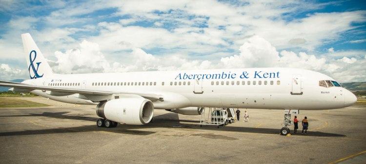 private-jet-journeys