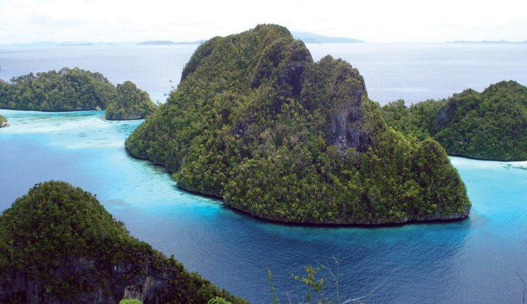 silversea-expedition-cruises-asia-raja-ampat_6