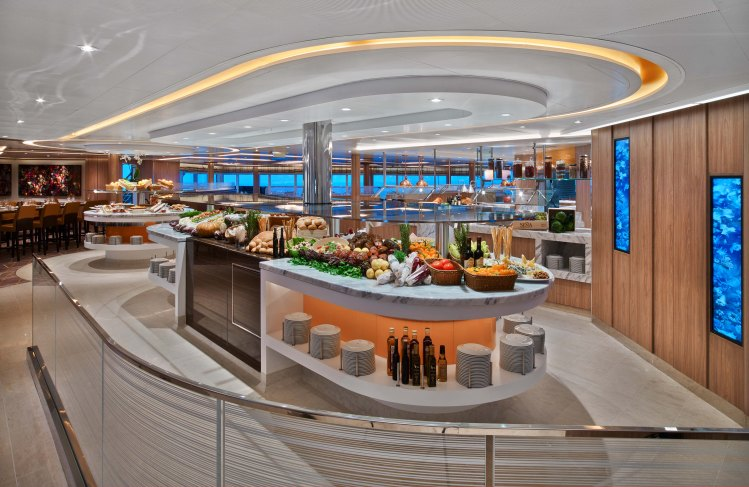 seabourn_encore_26thecolonnade_el1617
