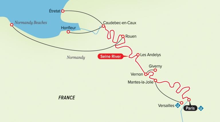 MAP-2017-Paris-Normandy-EUROPE
