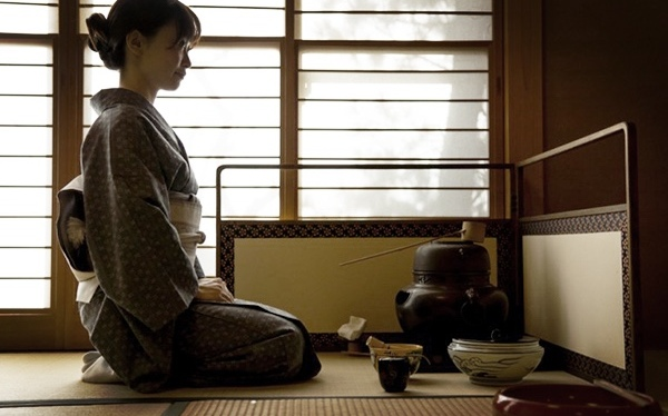 Japan: Experience a Traditional Tea Ceremony in Osaka