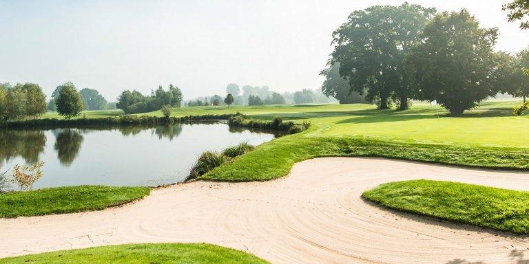 AMA Golf